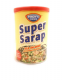 Super Sarap (All In One Seasoning Granules)